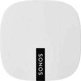 Signaalivõimendi Sonos Sound