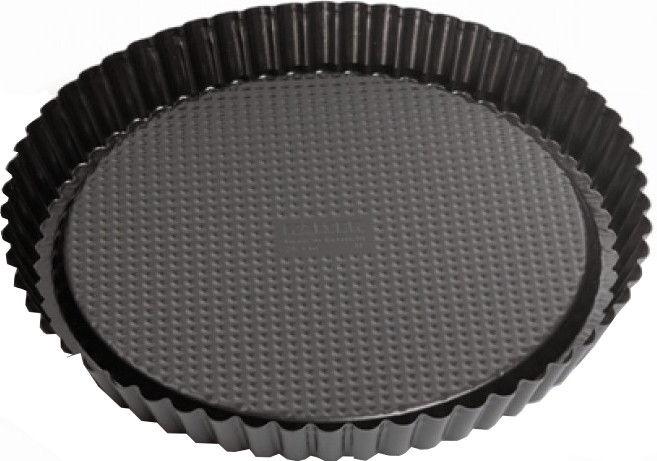 Kaiser Pie Form Classic Ø28cm
