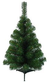 Jõulukuusk Christmas Touch Liza, 60 cm