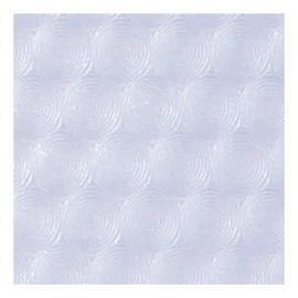 Kleepkile Circle 11079, 90 cm, 15