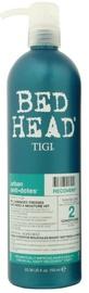 Кондиционер для волос Tigi Bed Head Recovery Conditioner, 750 мл