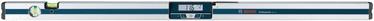 Bosch GIM 120 Digital Inclinometer