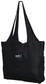 High Peak Electra Bag 12 Black