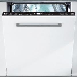 Bстраеваемая посудомоечная машина Candy CDI 2D949