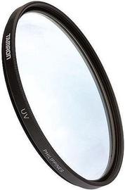 Tamron UV II Filter 62mm