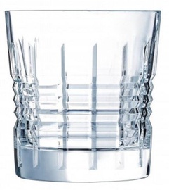 Cristal dArques Rendez Vous Whiskey Glass 32cl