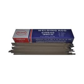 ELEKTROODID CHE40 D2.5 3.0KG