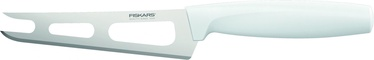 Fiskars Functional Form Cheese Knife White