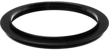 Lee Filters Adapter Ring 82mm