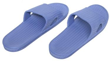 EVA Slippers 392269 Blue 40/41