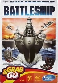 Lauamäng Hasbro Battleship B0995