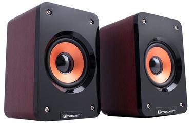 Tracer Orlando USB Speakers 2.0