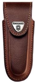 Victorinox Belt Pouch 4.0538 Brown