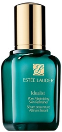Näoseerum Estee Lauder Idealist Pore Minimizing Skin Refinisher, 30 ml