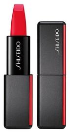 Губная помада Shiseido ModernMatte Powder 512, 4 г