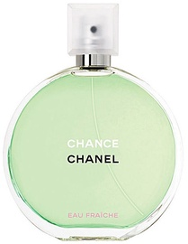 Chanel Chance Eau Fraiche 150ml EDT