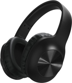 Hama Calypso Over-Ear Bluetooth Headphones Black