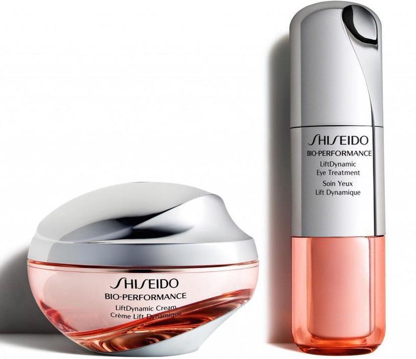Shiseido Bio Performance Lift Dynamic Cream 75ml