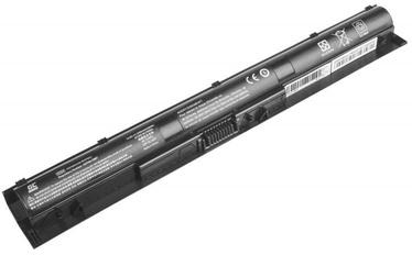 Green Cell Ultra Laptop Battery For HP Pavilion KI04 3400mAh