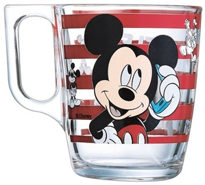 Luminarc Disney Party Mickey Cup 25cl