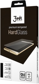 3MK HardGlass Screen Protector For Apple iPhone 11