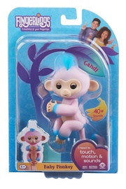 Fingerlings Baby Monkey Candi 3722