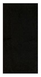 Kleebis Uni Black, 0,45x15 m, PVC
