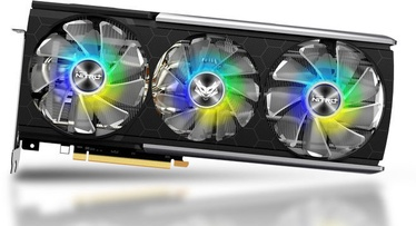 Sapphire AMD Radeon RX 5700 XT Graphics Card