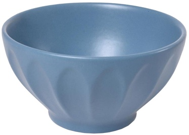 Bradley Ceramic Bowl Lohuke 14cm Blue