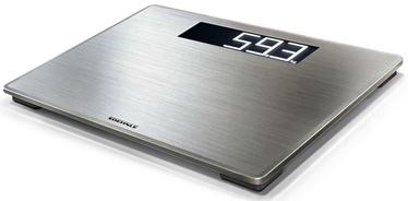 Весы Soehnle Style Sense Safe 300 Inox