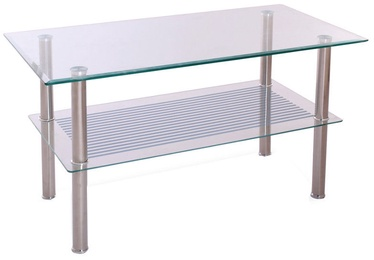Signal Meble Coffee Table Pixel B 90x45cm