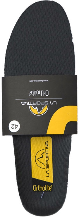 La Sportiva Ortholite Insoles 43