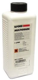 Ilford Multigrade developer 1L