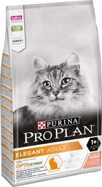 Purina Pro Plan Elegant Adult Optiderma Cat Food With Salmon 1.5kg