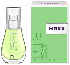 Mexx Pure Woman 30ml EDT
