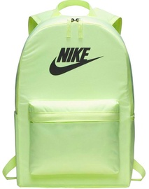 Nike Backpack Hernitage BKPK 2.0 BA5879 701 Green