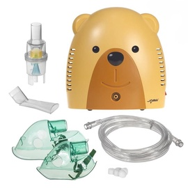 Inhalaator ProMedix PR-811