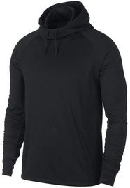Nike Dri-FIT Academy Hoodie AJ9704 011 Black XL