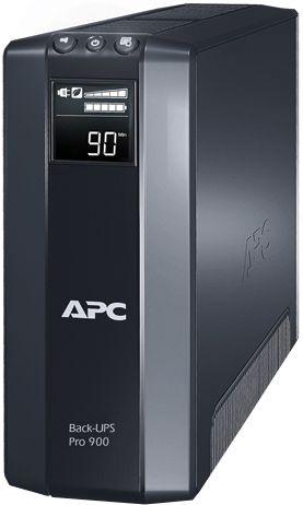 APC BACK-UPS RS PRO 900VA