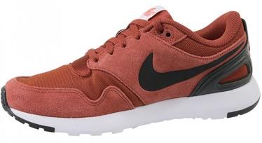 Nike Running Shoes Air Vibenna 866069-600 Orange 45