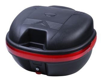 HLS ZH-998 Bag
