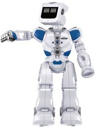 Mängurobot Gerardos Toys Robot Roberts LV