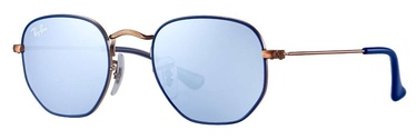 Ray-Ban Hexagonal Junior RJ9541SN 264/1U 44mm