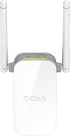 D-Link Wi-Fi Range Extender DAP-1325/E