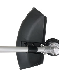 CG-KW-430 Plastic Blade Protector