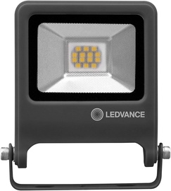 Prožektor Endura LED 10W/840, 800lm, IP65