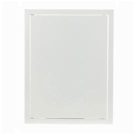 Glori ir Ko Access Panel 300x600