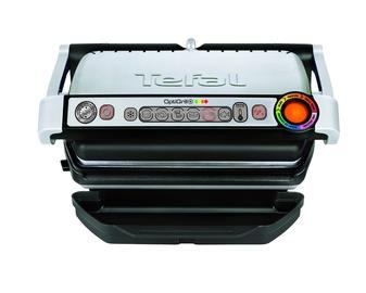 Электрический гриль Tefal GC716D12