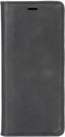 Krusell Loka 2in1 Wallet Case For Sony Xperia 10 Black
