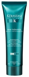 Kerastase Resistance Bain Therapiste Balm in Shampoo 250ml